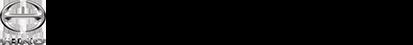「サービス技術コンクール四国支部大会」を徳島で開催! | 香川日野自動車株式会社